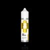 WHITE GUMMY SHORTFILL E-LIQUID BY ONLY ELIQUIDS SWEETS 50ML