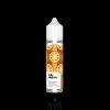 ORANGE SODA SHORTFILL E-LIQUID BY ONLY ELIQUIDS DRINKS 50ML