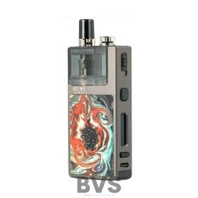 LOST VAPE Q ULTRA POD KIT