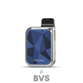 LOST VAPE QUEST PRANA POD VAPE KIT