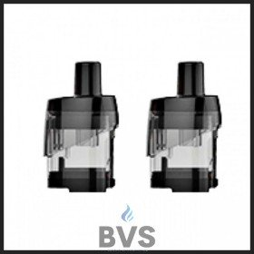 Vaporesso Target PM30 Replacement Pod