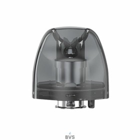 ASPIRE TIGON AIO REPLACEMENT  VAPE POD