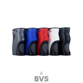 WOTOFO RECURVE MOD SQUONK WITH 2ML BOTTLE