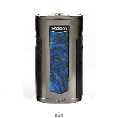 VOOPOO X217 MOD