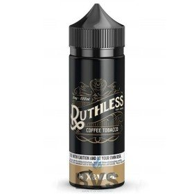 COFFEE TOBACCO SHORTFILL ELIQUID by RUTHLESS