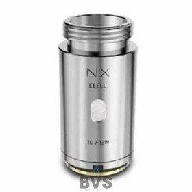 VAPORESSO NEXUS NX CCELL REPLACEMENT VAPE COILS