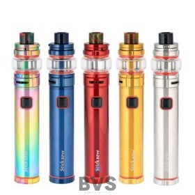 Smok Stick 80W Vape Kit