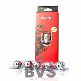 SMOK V8 BABY MESH REPLACEMENT VAPE COIL