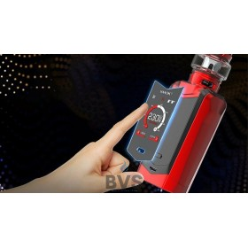 Smok Species 230W E Cigarette Kit