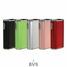 Eleaf iStick MELO 4400mAh Battery Mod