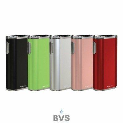 Eleaf iStick MELO 4400mAh Battery Mod