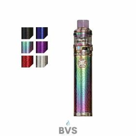 Eleaf iJust 3 E-cig Vape Kit