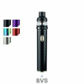 Eleaf iJust 3 Pro E-cig Vape Kit