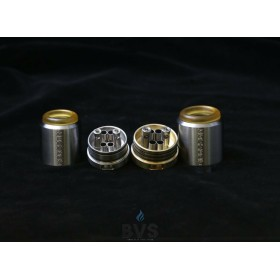 KENNEDY VINDICATOR 28MM RDA TANK
