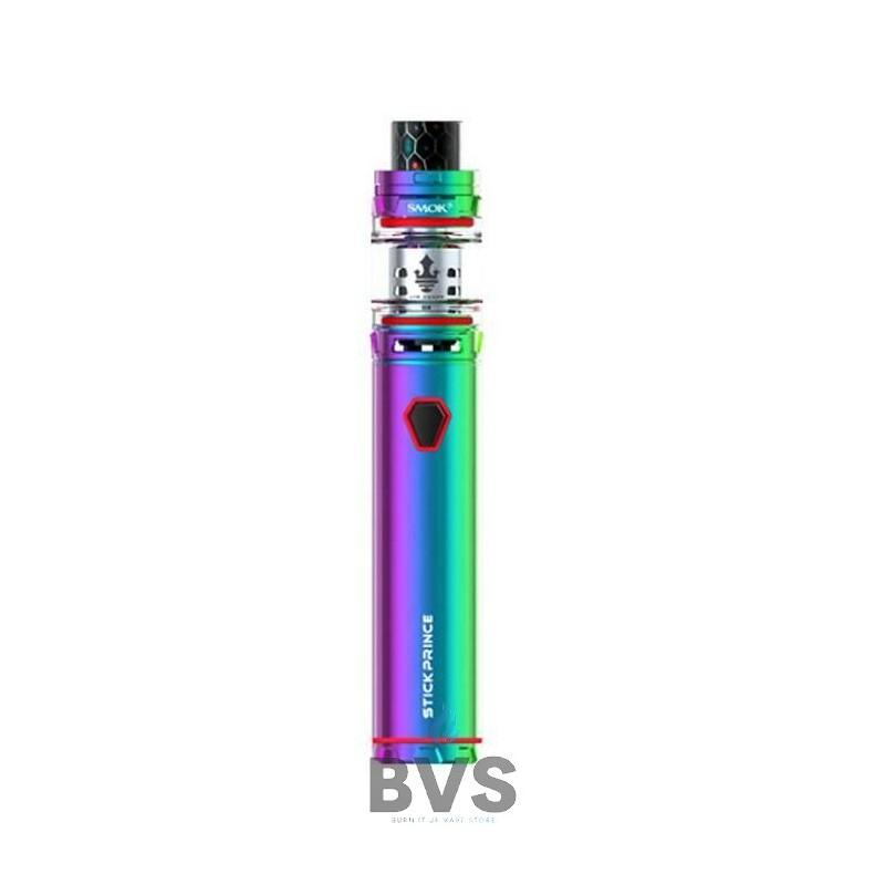 Smok Stick Prince P25 Vape Kit