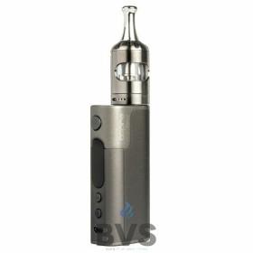 Aspire Zelos 2 Vape Kit