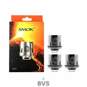 SMOK V8 X-BABY Q2 COILS