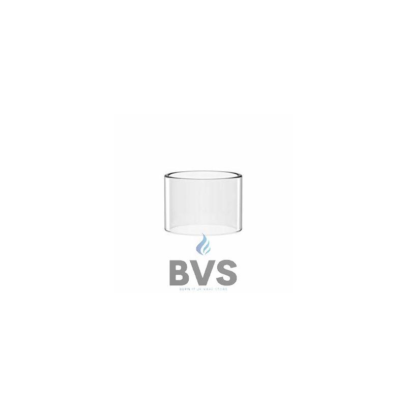 Vandy Vape Kylin 2ml Glass Tube