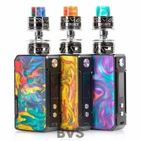 VOOPOO DRAG MINI VAPE KIT
