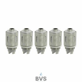 Eleaf GS Air 2 Atomizer Coil Heads x 5
