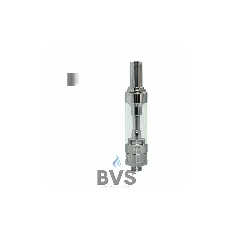 Eleaf iStick Basic GS Air 2 Vape Tank