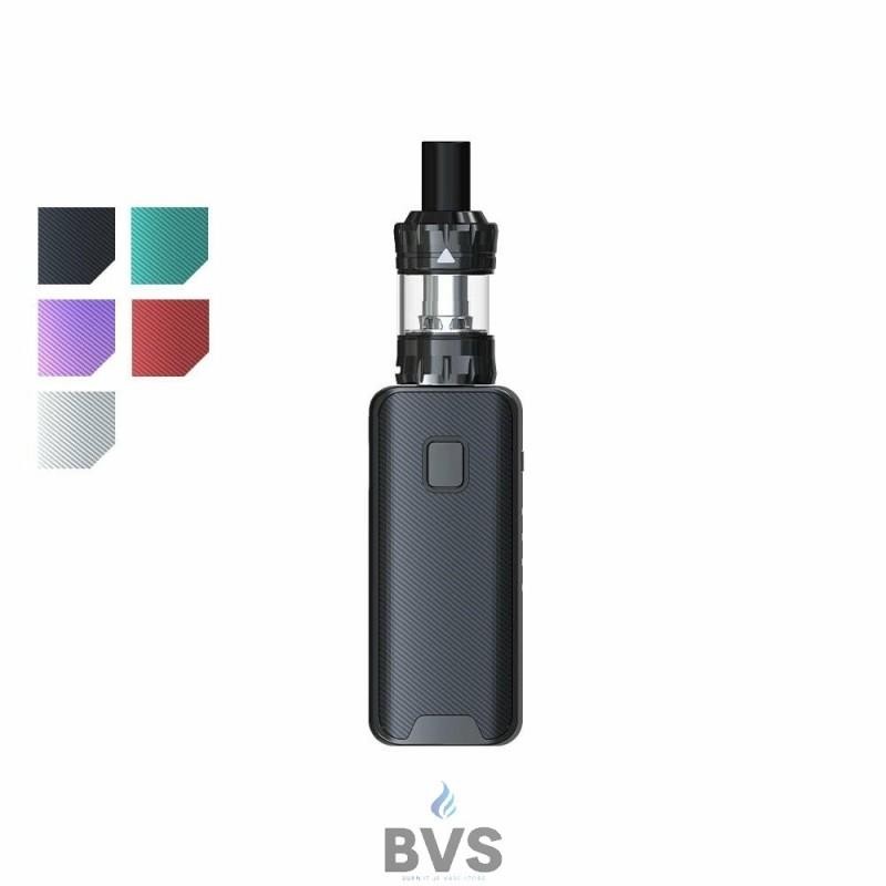 Eleaf iStick Amnis 2 E-cig Vape Kit