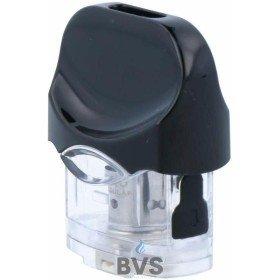 Smok Nord Pod/Cartridge Includes 2 Coils / 0.6 ohms / 1.4 ohms