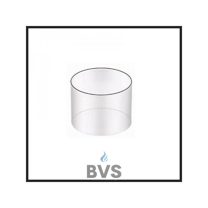 Geekvape Cerberus Glass 2ml