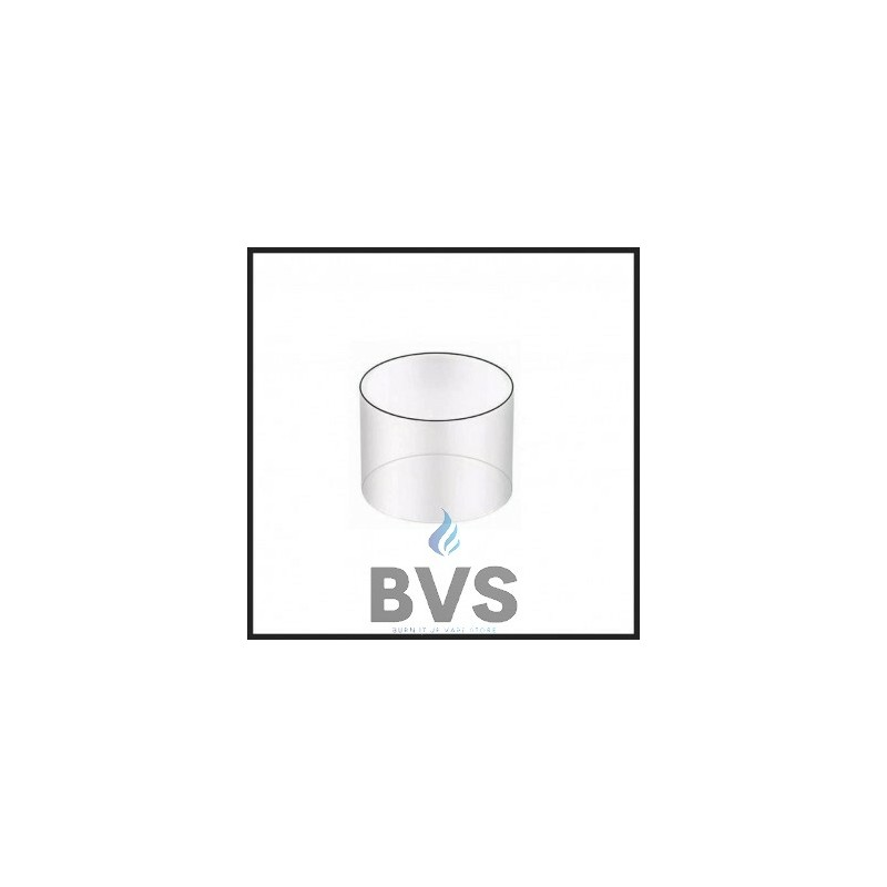Smok TFV12 Prince Glass 2ml