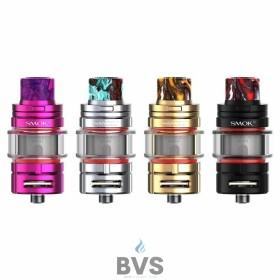 Smok TFV16 Lite Tank - IN STOCK NOW