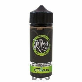 Ruthless - 100ml Shortfill - Jungle Fever