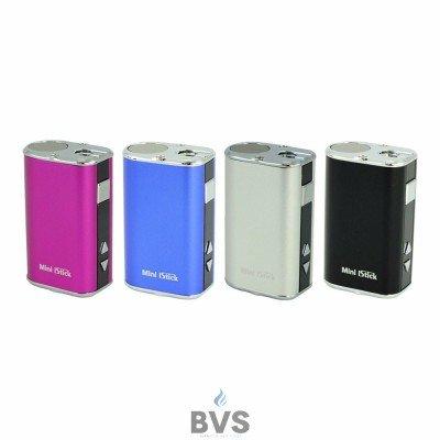 Eleaf iStick 10W Mini Battery Mod