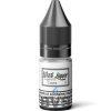 CONTRA 10ML 80/20 by Wick Liquor