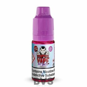 PINKMAN NIC SALT E-LIQUID BY VAMPIRE VAPE