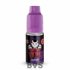 CHARGER ELIQUID BY VAMPIRE VAPE