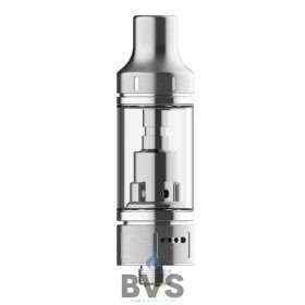 Aspire K1 Plus Vape Tank