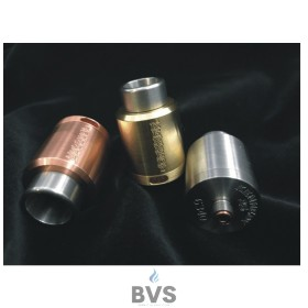KENNEDY Vindicator 25MM RDA BY KENNEDY VAPOR