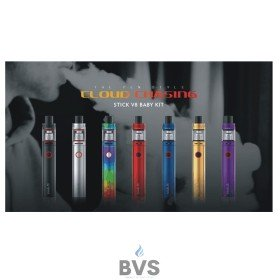 SMOK STICK V8 BABY VAPE KIT