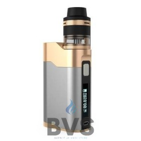 Aspire Cygnet Revvo Vape Kit