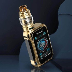 SMOK G-PRIV 3 VAPE KIT - NOW IN !