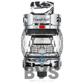FreeMax Fireluke 3 Vape Tank