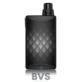 VANDY VAPE KYLIN M AIO POD KIT