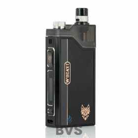 SIGELEI SNOWWOLF WOCKET POD KIT