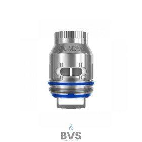 Freemax M Pro 2 S904L Vape Coil