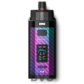 SMOK RPM160 POD KIT