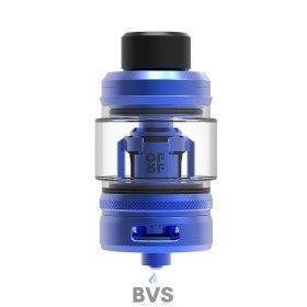 OFRF / Wotofo NexMesh Sub-Ohm Conical Mesh Tank