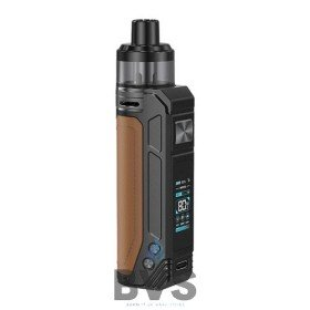 Aspire BP80 Pod Vape Kit