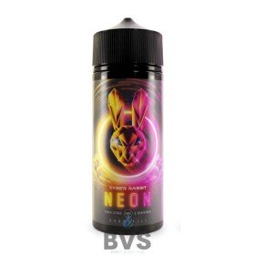 NEON 100ml SHORTFILL...