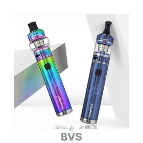 FREEMAX TWISTER 30w VAPE PEN KIT
