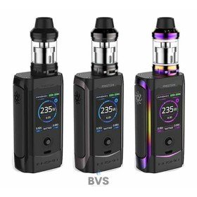 INNOKIN PROTON SCION 235W VAPE KIT